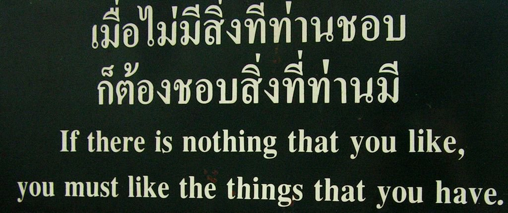 if-there-is-nothing-there-you-like-you-must-like-the-things-that-you-have-imagen.jpg