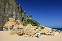 Espana-la-pared-artificial-de-escalada-en-sant-pol-de-mar-foto-02.jpg