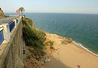 Espana-la-pared-artificial-de-escalada-en-sant-pol-de-mar-foto-03.jpg
