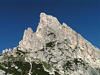 Dolomitas italianas - la via ferrata Giovanni Lipella 01.jpg
