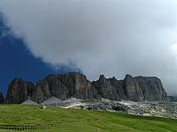Dolomitas italianas - la via ferrata Giovanni Lipella 05.jpg