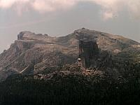 Dolomitas italianas - la via ferrata Giovanni Lipella 11.jpg