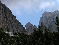 Dolomitas italianas - la via ferrata Giovanni Lipella 13.jpg