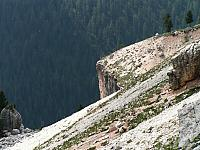 Dolomitas italianas - la via ferrata Giovanni Lipella 19.jpg