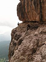 Dolomitas italianas - la via ferrata Giovanni Lipella 22.jpg