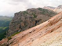 Dolomitas italianas - la via ferrata Giovanni Lipella 35.jpg