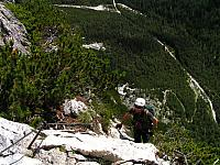 Dolomitas italianas - la via ferrata Michielli Strobel 16.jpg